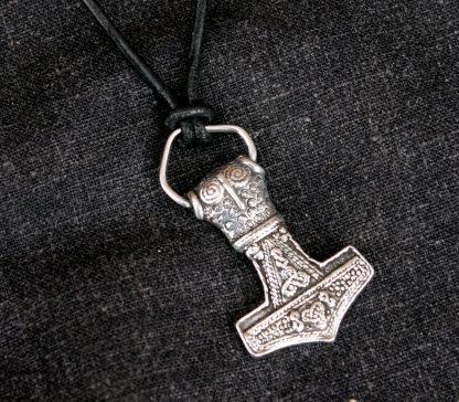 Thors Hammer