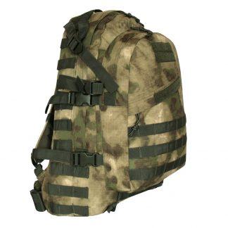 A-Tack 45 ltr Special Ops Bag