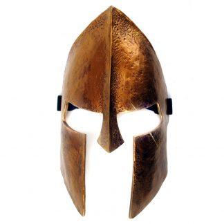 300 Mask At A12North.co.uk