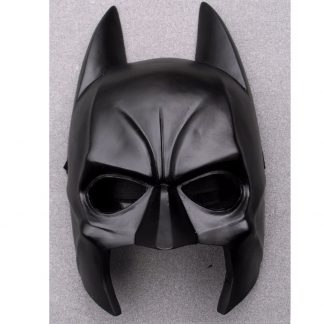 Batman Resin Mask at A12North.co.uk