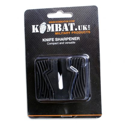 Kombat Knife Sharpener
