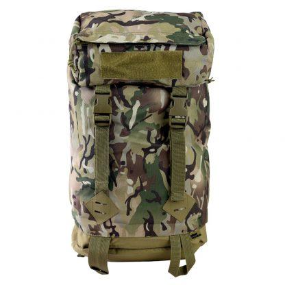 Ranger Pack BTP Camo 1