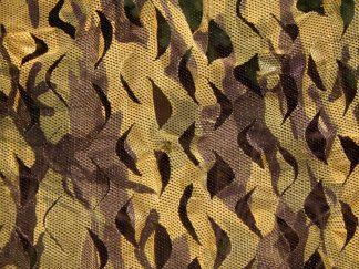 Harvest Cam Net