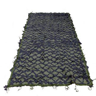 Camo Net East German