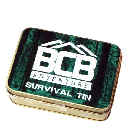 BCB Survival Kit