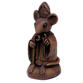 mouse bishop 2