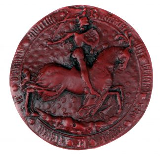 Richard III Seal