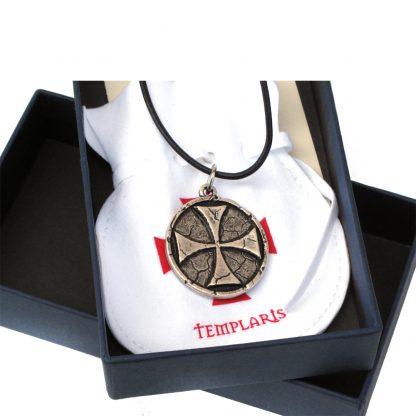Templar Pendant