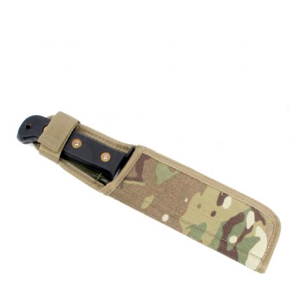 Army Style Survival Knife