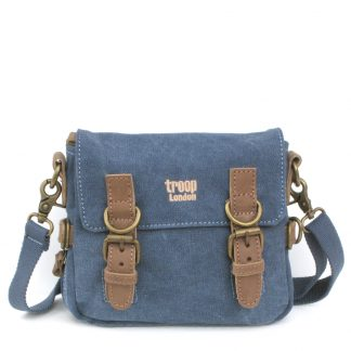 Troop Bag TRP0111