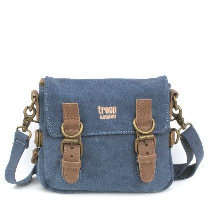 Troop Bag TRP0111