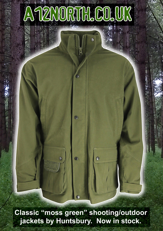 nl-jackets