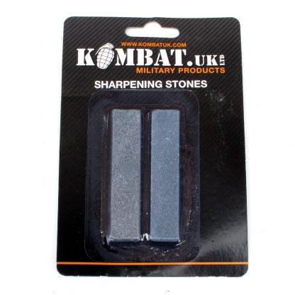 Kombat Sharpening Stones