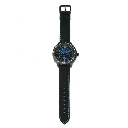 Smith And Wesson Liberator Watch
