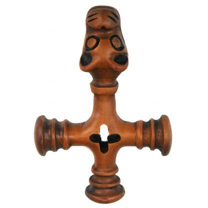 The Fossi Mjölnir