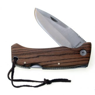 martinez 19696 Pen Knife