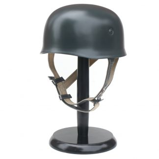 German Army Replica Paratrooper Helmet