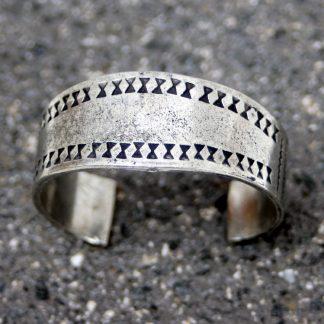 Replica Viking Bracelet Small: