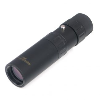 Hilkinson 8-25 Magnification Zoom Monocular