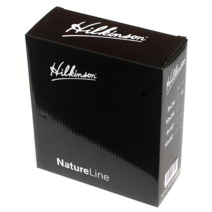 Hilkinson Natureline 8*34