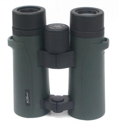 Hilkinson 8×42 Natureline Binoculars :