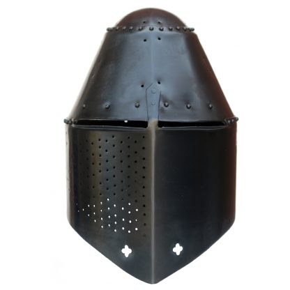 Royal Armouries Great Helm