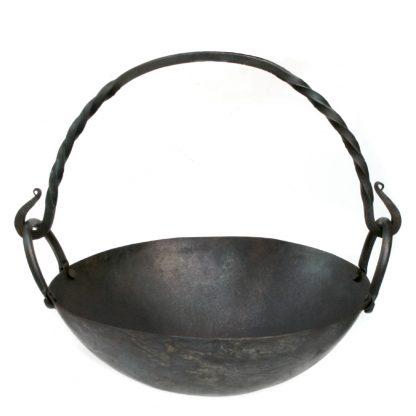 Medieval Cauldron / Cooking Pot