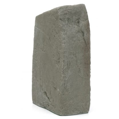 Pictish Bullion Stone