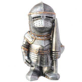 Sir Pokealot 1