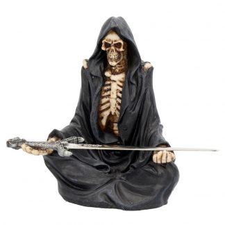 Dead Bones Letter Opener: