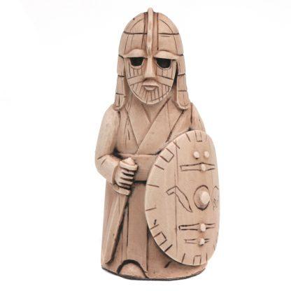 Raedwald King Of The Saxons